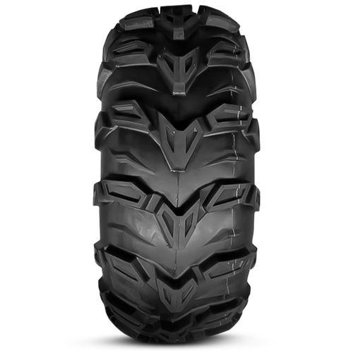 kit-2-pneu-quadriciclo-arisun-aro-11-24x10-11-at-12-tl-6-lonas-traseiro-hipervarejo-2