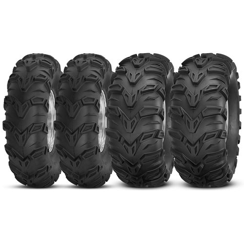 kit-4-pneu-quadriciclo-arisun-24x8-12-dianteiro-24x10-11-traseiro-at-12-tl-6-lonas-hipervarejo-1
