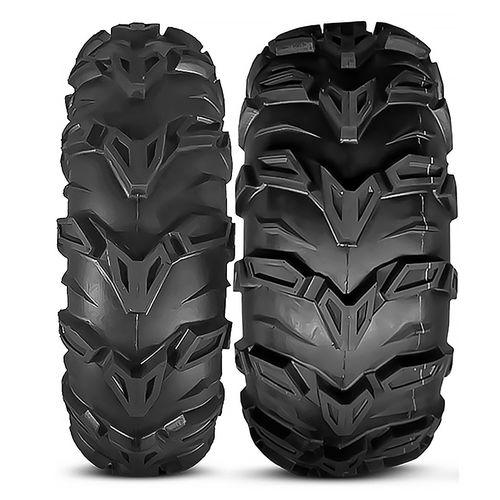 kit-4-pneu-quadriciclo-arisun-24x8-12-dianteiro-24x10-11-traseiro-at-12-tl-6-lonas-hipervarejo-2