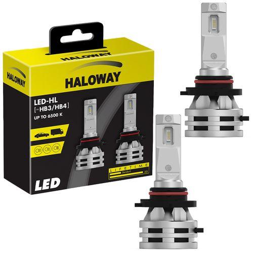 par-lampada-led-hb3-hb4-12-24v-haloway-6500k-hipervarejo-3