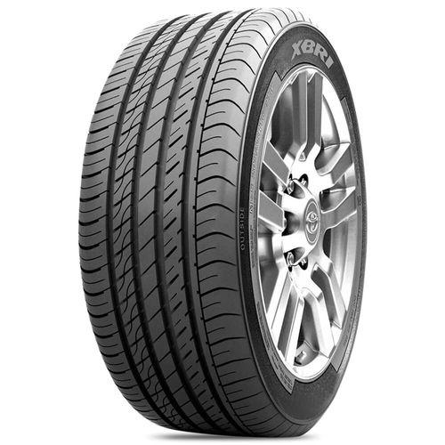 pneu-xbri-aro-19-255-50r19-103v-tl-sport-hipervarejo-1