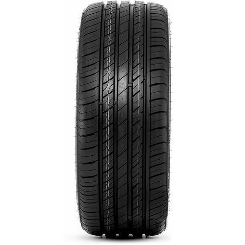 pneu-xbri-aro-19-255-50r19-103v-tl-sport-hipervarejo-2