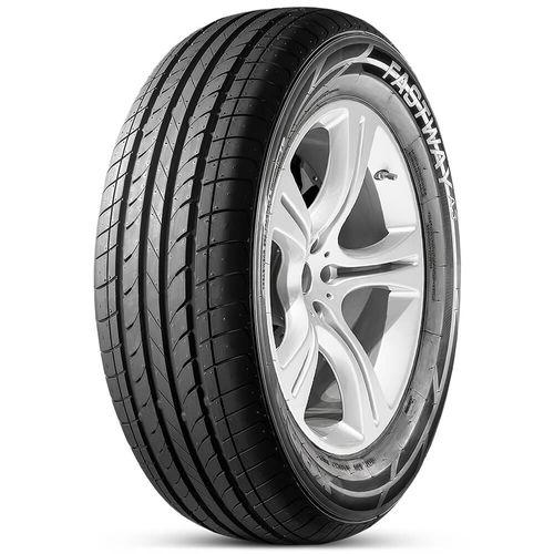 pneu-xbri-aro-15-185-55r15-85v-tl-fastway-a3-hipervarejo-1