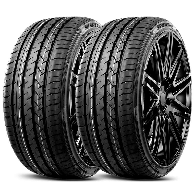 kit-2-pneu-xbri-aro-21-275-45r21-110w-sport-2-extra-load-hipervarejo-1