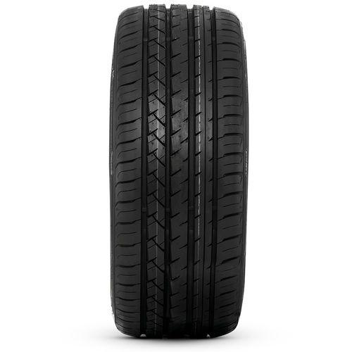 kit-2-pneu-xbri-aro-21-275-45r21-110w-sport-2-extra-load-hipervarejo-2