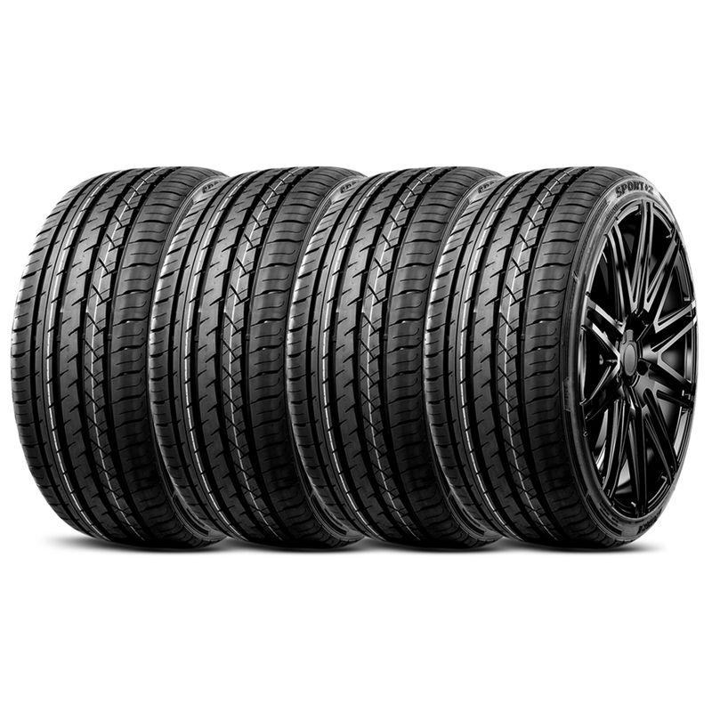 kit-4-pneu-xbri-aro-21-275-45r21-110w-sport-2-extra-load-hipervarejo-1