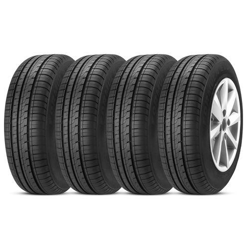 kit-4-pneu-pirelli-aro-16-195-55-85h-tl-formula-evo-hipervarejo-1