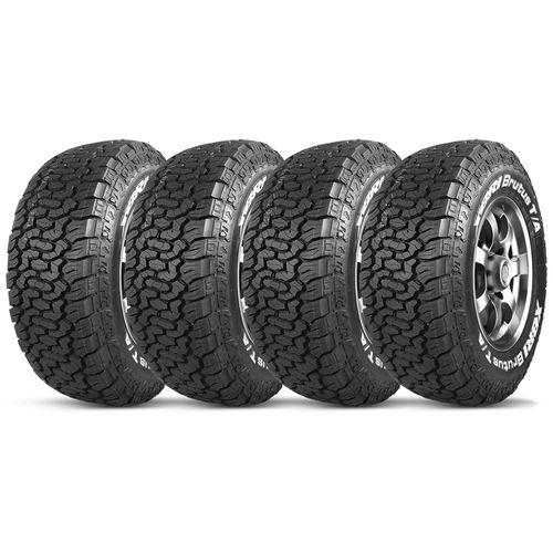 4-pneu-xbri-aro-18-275-65r18lt-123-120r-brutus-t-a-hipervarejo-1