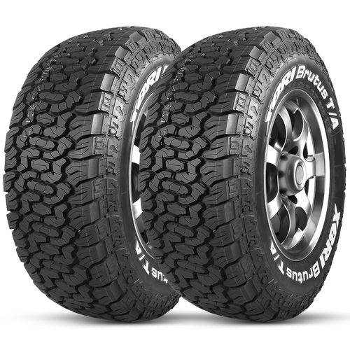 2-pneu-xbri-aro-18-275-65r18lt-123-120r-brutus-t-a-hipervarejo-1