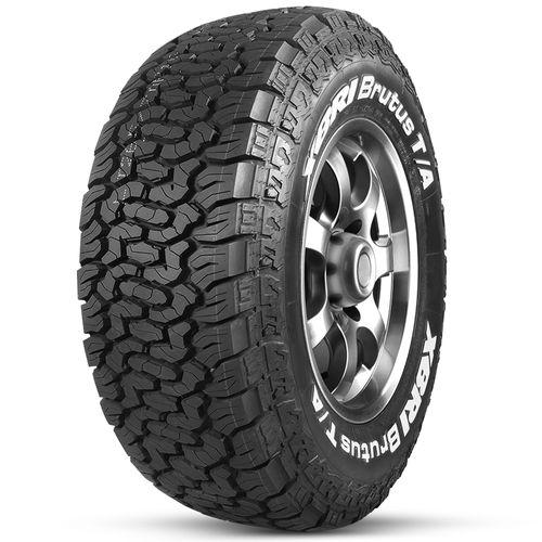 pneu-xbri-aro-18-275-65r18lt-123-120r-brutus-t-a-hipervarejo-1