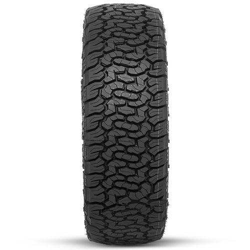 pneu-xbri-aro-18-275-65r18lt-123-120r-brutus-t-a-hipervarejo-2