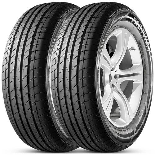 kit-2-pneu-xbri-aro-15-185-60r15-88h-tl-fastway-a3-extra-load-hipervarejo-1