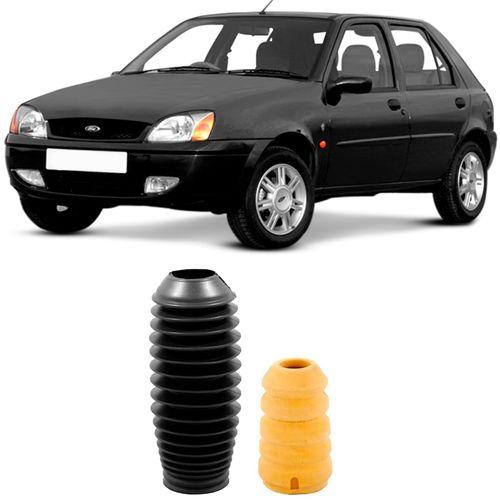 kit-batente-coifa-amortecedor-ford-fiesta-2002-dianteiro-newparts-npk211dp-hipervarejo-2