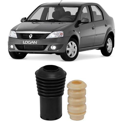 kit-batente-coifa-amortecedor-renault-logan-sandero-duster-2008-a-2020-dianteiro-newparts-npk838dp-hipervarejo-2