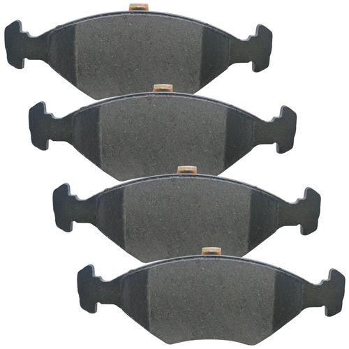 kit-pastilha-freio-fiat-uno-mille-2009-a-2014-dianteira-teves-trw-rcpt12590-hipervarejo-2
