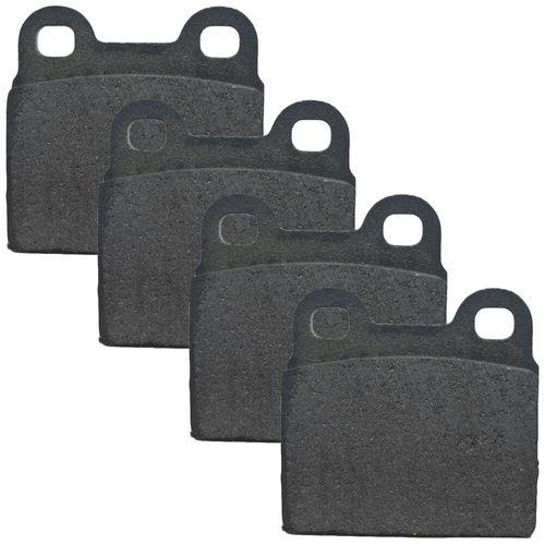 kit-pastilha-freio-chevrolet-caravan-opala-79-a-92-dianteira-teves-trw-rcpt00039-hipervarejo-2