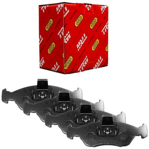 kit-pastilha-freio-honda-fit-2004-a-2008-dianteira-teves-trw-rcpt08090-hipervarejo-1