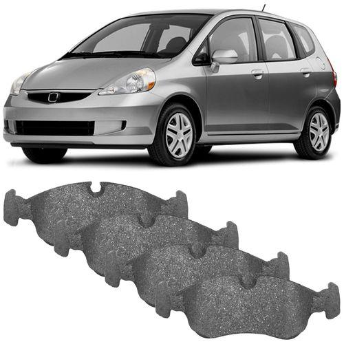 kit-pastilha-freio-honda-fit-2004-a-2008-dianteira-teves-trw-rcpt08090-hipervarejo-2