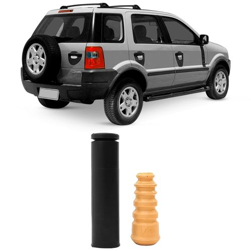 kit-batente-coifa-amortecedor-ford-ecosport-novo-fiesta-2002-a-2014-traseiro-newparts-9486cnn-hipervarejo-2
