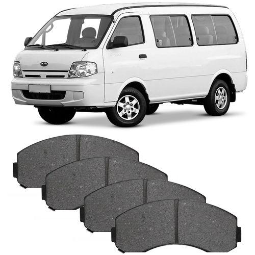 kit-pastilha-freio-kia-besta-2000-a-2008-dianteira-rcpt04350-trw-hipervarejo-2