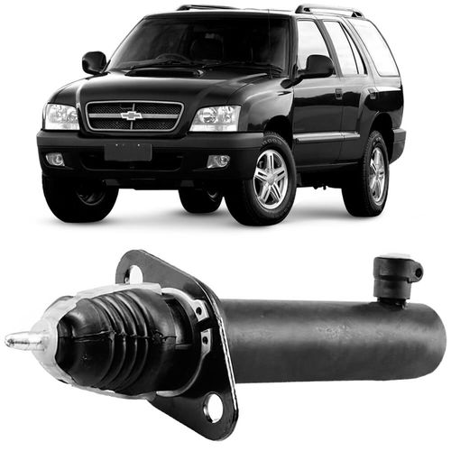 cilindro-auxiliar-embreagem-chevrolet-blazer-s10-2-2-2-4-95-a-2007-fte-3100021-hipervarejo-2