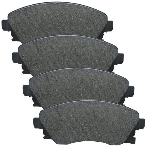 kit-pastilha-freio-suzuki-vitara-92-a-99-dianteira-akebono-rcpt04770-trw-hipervarejo-2