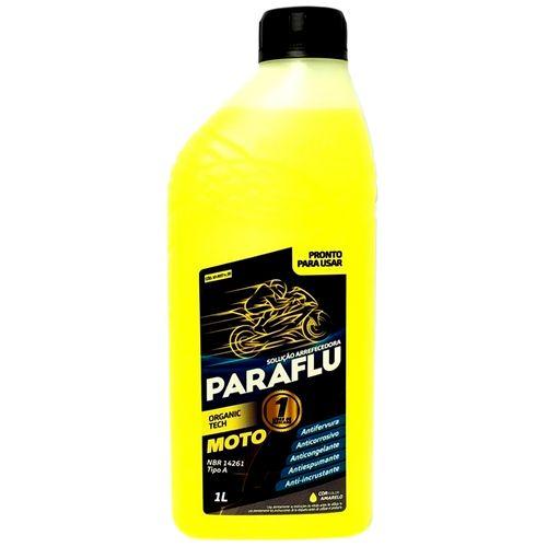 aditivo-radiador-moto-organico-pronto-para-uso-1-litro-amarelo-paraflu-hipervarejo-1