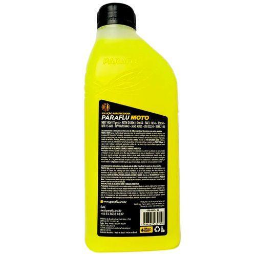 aditivo-radiador-moto-organico-pronto-para-uso-1-litro-amarelo-paraflu-hipervarejo-2