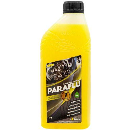 aditivo-radiador-bio-organico-concentrado-1-litro-amarelo-paraflu-hipervarejo-1