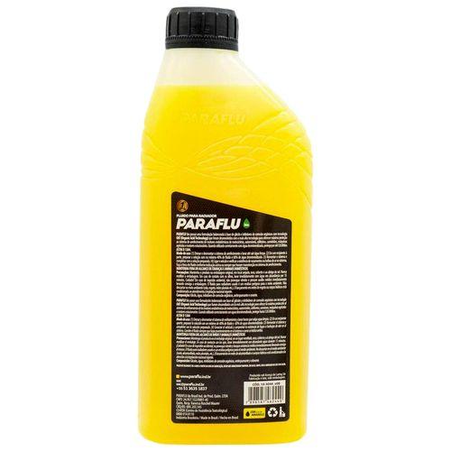 aditivo-radiador-bio-organico-concentrado-1-litro-amarelo-paraflu-hipervarejo-2