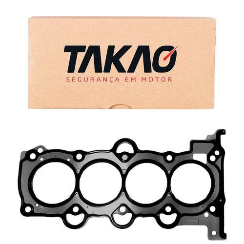 junta-cabecote-motor-kia-cerato-soul-hyundai-hb20-2009-a-2020-takao-jcb-k-16c-hipervarejo-2