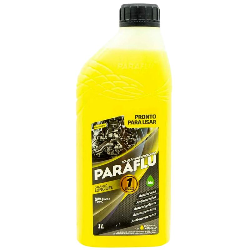 aditivo-radiador-bio-organico-pronto-para-uso-1-litro-amarelo-paraflu-hipervarejo-1