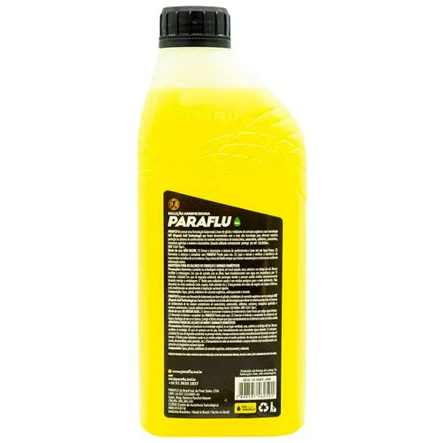 aditivo-radiador-bio-organico-pronto-para-uso-1-litro-amarelo-paraflu-hipervarejo-2