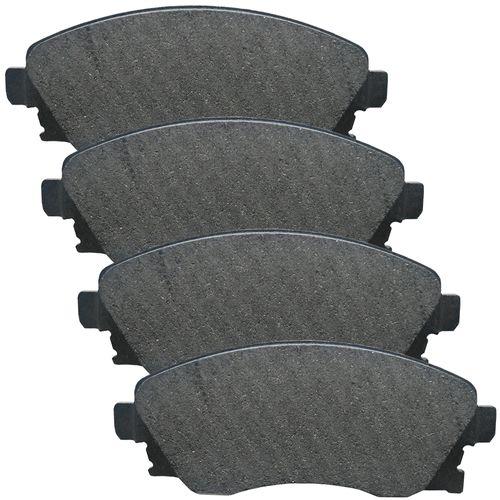 kit-pastilha-freio-hyundai-accent-95-a-2004-dianteira-akebono-trw-rcpt00960-hipervarejo-2