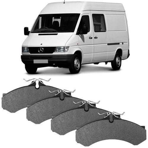 kit-pastilha-freio-mercedes-benz-sprinter-97-a-2003-dianteira-perrot-rcpt01740-trw-hipervarejo-3