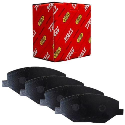 kit-pastilha-freio-toyota-corolla-2003-a-2008-traseira-rcpt08370-trw-hipervarejo-1