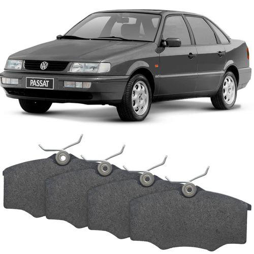 kit-pastilha-freio-volkswagen-passat-82-a-97-dianteira-girling-rcpt01390-trw-hipervarejo-3