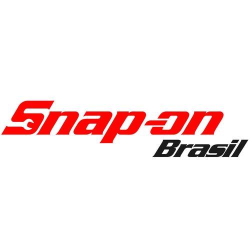 graxa-spray-branca-car-80-litio-300ml-snap-on-hipervarejo-2