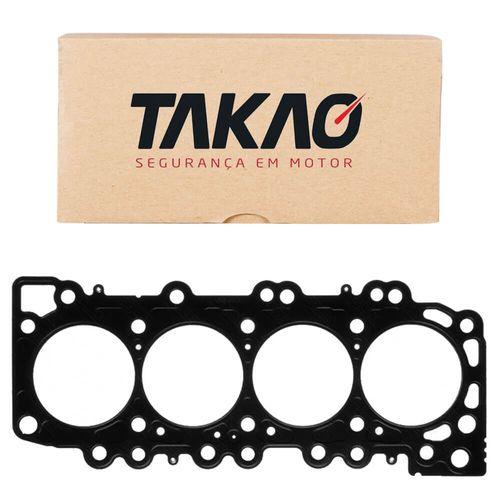 junta-cabecote-motor-nissan-pathfinder-2-5-2005-a-2011-takao-jcb-d-24d-3-hipervarejo-2
