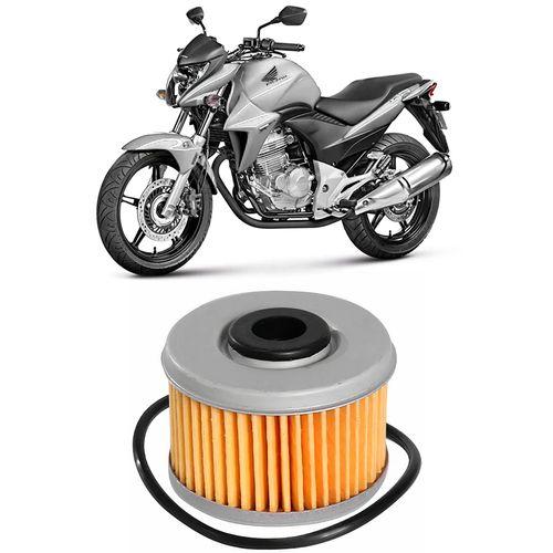 filtro-oleo-honda-cb-300-cbr-250-cbx-250-twister-2001-a-2015-wega-jfo0014-hipervarejo-1