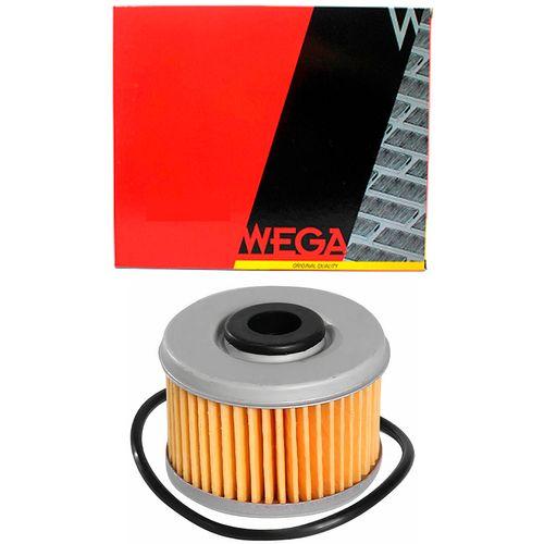 filtro-oleo-honda-cb-300-cbr-250-cbx-250-twister-2001-a-2015-wega-jfo0014-hipervarejo-2