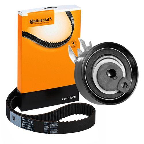 kit-correia-dentada-volkswagen-saveiro-1-6-8v-2003-a-2014-contitech-hipervarejo-1