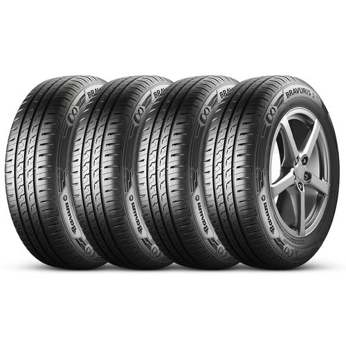kit-4-pneu-barum-by-continental-aro-15-195-65r15-91h-bravuris-5hm-hipervarejo-1