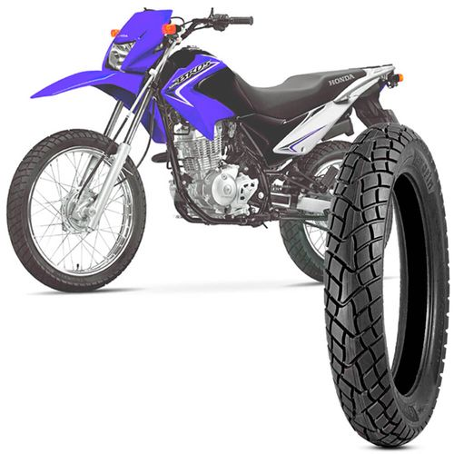 pneu-moto-nxr-125-bros-levorin-by-michelin-aro-17-110-90-17-60p-traseiro-dual-sport-hipervarejo-1