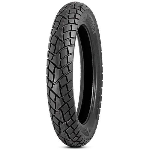 pneu-moto-nxr-125-bros-levorin-by-michelin-aro-17-110-90-17-60p-traseiro-dual-sport-hipervarejo-2
