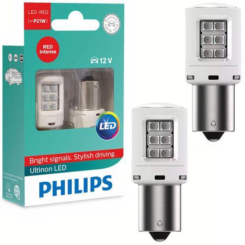 par-lampada-sinalizacao-led-12v-2w-11498ulrx2-philips-hipervarejo-3
