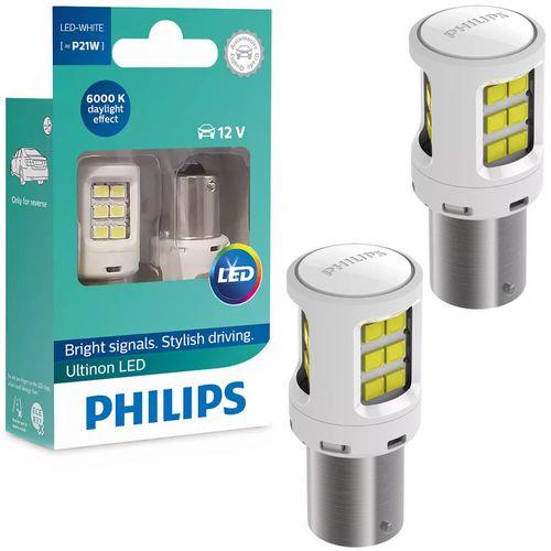 par-lampada-sinalizacao-led-re-branca-12v-2w-11498ulwx2-philips-hipervarejo-3