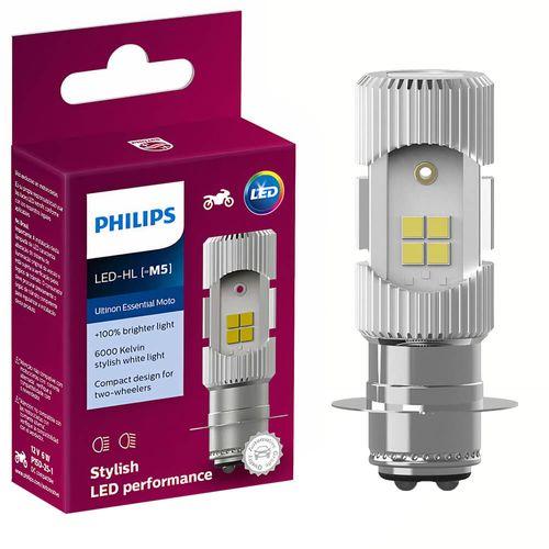 lampada-led-moto-luz-branca-nitida-de-6500k-12v-2w-philips-11163uemx1-hipervarejo-1