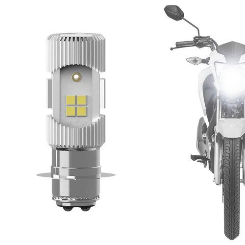 lampada-led-moto-luz-branca-nitida-de-6500k-12v-2w-philips-11163uemx1-hipervarejo-2