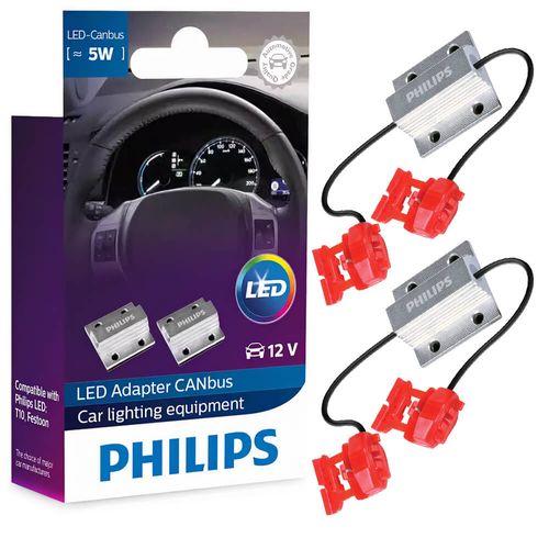 canceller-adaptador-led-t10-canbus-12v-5w-philips-12956x2-hipervarejo-1